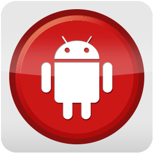 iTop Screen Recorder Pro 1.3.0.330 Crack + Patch New 2021