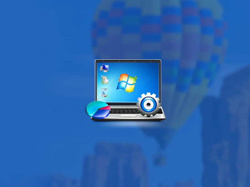 AOMEI Partition Assistant Crack 9.4 With License Key New 2021