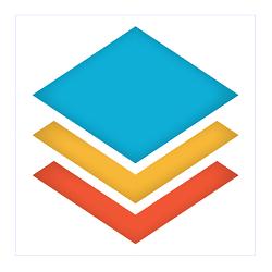 Abelssoft EverDoc 2021 5.01 Crack + Serial Key Download
