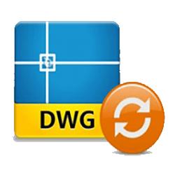 Acme CAD Converter 8.10.1.1539 Crack & Full Keygen Download