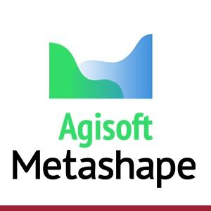 Agisoft Metashape Professional 1.7.5 Build 13100 With Crack 2021