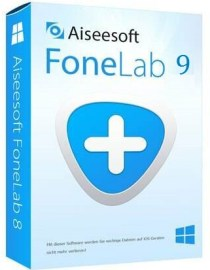 Aiseesoft FoneLab for Android 3.1.32 Crack + Registration Free