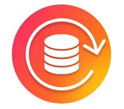 Ashampoo Backup Pro 15.03 Crack + License Key Full Download