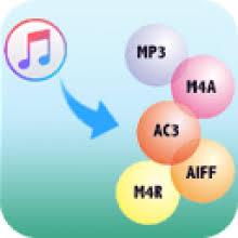 Boilsoft Apple Music Converter 6.9.1 Crack + Serial Key New