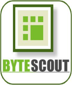 ByteScout PDF Multitool 12.1.8.4208 Business With Crack New 2021