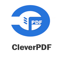 CleverPDF 3.0.4 Crack 2021 with Patch Download Free