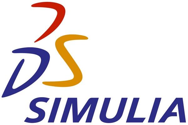 Dassault Systemes SIMULIA Simpack Crack + Serial Key Free 2021