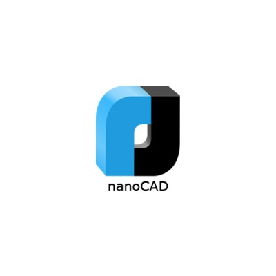 NanoCAD Pro Crack v20.0.5147.3538 Build 5247 + Serial Key Download