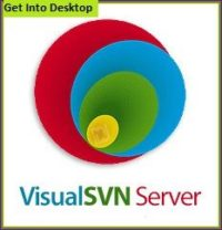 VisualSVN Server Enterprise 4.1.3 With Patch New Free
