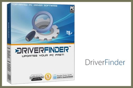 DriverFinder Pro 4.1.0 Crack With License Key New