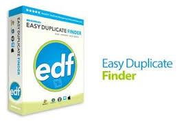 Easy Duplicate Finder 7.9.1.27 Full Crack + License Key New