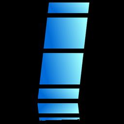 Easy GIF Animator 7.4.4 Crack + License Key Download 2022