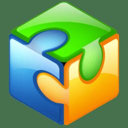 Easypano Tourweaver Pro Crack v7.98.181016 + Serial Key Latest
