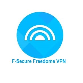 F-Secure Freedome VPN 2.43.809.0 Crack + Serial Key Latest New