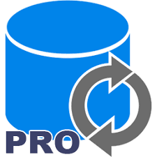 Fab's AutoBackup Pro Crack 7.1.1 Build 1136 + Serial Key Download