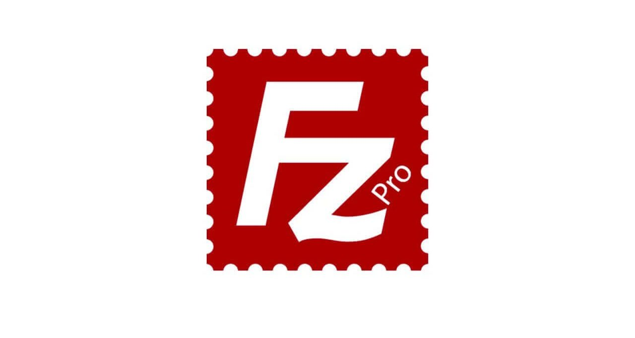 FileZilla Pro 3.55.1 Free Download + Portable Download 2021