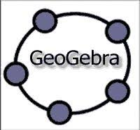 GeoGebra 6.0.665.0 Crack & Activation Key Free 2022