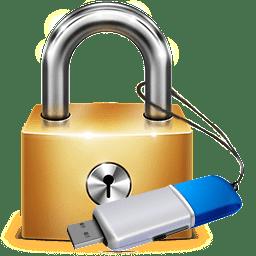 GiliSoft Private Disk 11.0.0 With Keygen Free Download