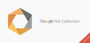 Nik Collection 4.1.1.0 Crack + Registration Key Download 2021