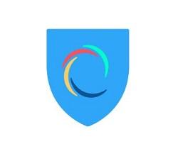 Hotspot Shield Business Crack v10.20.1 + Key Full Version