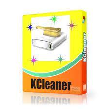 KCleaner 4.0 Crack & Serial Key Full Version New 2021