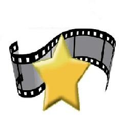 NCH Software Video Editor 10.81 Crack + Registration Code Download