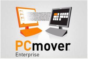 PCmover Professional12.0.0.58851 Crack + Serial Number Download