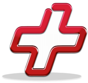 Prosoft Data Rescue Pro 6.0.5 Crack With Serial Key Free Download