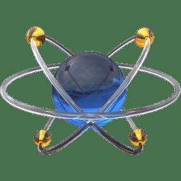 Proteus Professional 8.9 SP2 Crack Plus Torrent Latest 2021
