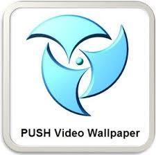 Push Video Wallpaper 4.62 Crack License Key Download 2021