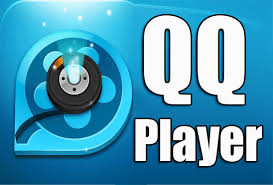 QQ-Player 4.6.3 (1104) Crack + Serial Key Free 2021