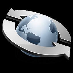Maxum Rumpus v8.2.11 Crack Full Download 2021 (Win+Mac)
