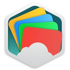 Shoviv Office 365 Backup and Restore Crack v19.11 + Key Free