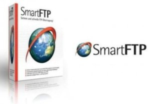 SmartFTP Enterprise 10.0.2907 With Crack Latest New 2021