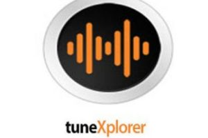 AbyssMedia Tune Xplorer Crack 2.9.6.0 With Protable Free 2021