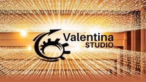 Valentina Studio Pro 11.4.3 With Crack Free 2021
