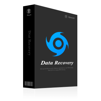 Recover Keys MSP 11.0.4.235 Crack with Torrent Key Free 2021