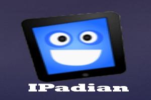 IPadian Premium Crack 10.1 Plus Serial Number Download