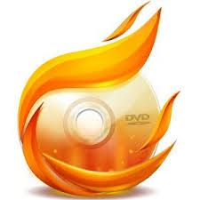 iSkysoft DVD Creator 6.2.8.216 Crack With Registration Code Latest