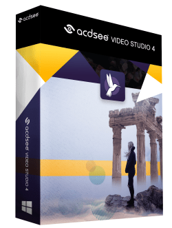 ACDSee Video Studio 4.0.1.1013 Crack With Serial Key New 2022