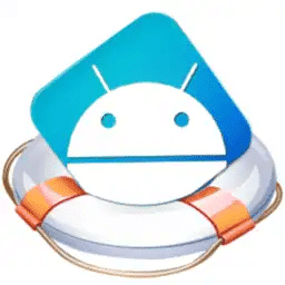 Coolmuster Lab Fone For Android 5.2.56 With Crack New 2022