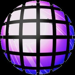 DiskTrix UltimateDefrag 6.1.2.0 Crack Latest Free 2022