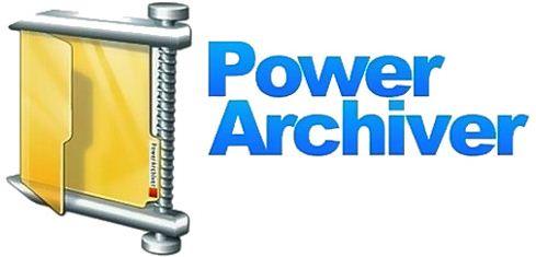 PowerArchiver Professional 2022 Full Crack + Keygen Download