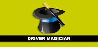 Driver Magician 5.5 Crack With Latest Serial Key Download 2022