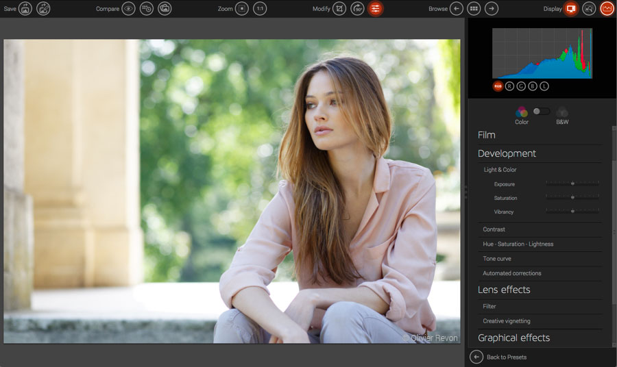 DxO FilmPack 5.5.27 Build 605 Elite Crack With Serial Key 2022