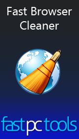 Fast Browser Cleaner 2.1.1.4 Crack With Registration Key Free 2022