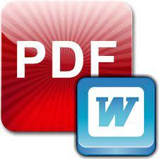 Lighten PDF To Word Converter 6.2.5 With Serial Key Free 2022