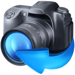 Photo Recovery 2022 Crack + Serial key Free Download