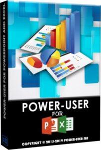 Power-user Premium 1.6.1188 Full + Crack & Torrent 2022