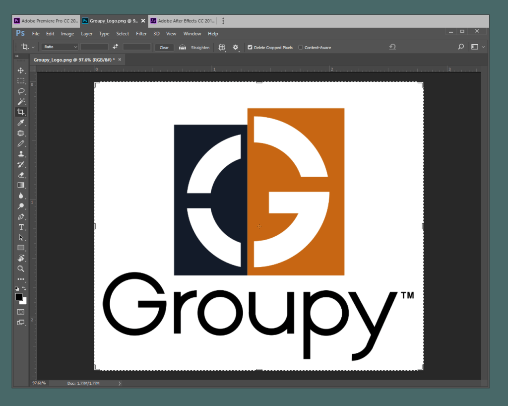 Stardock Groupy 1.49.1 With Crack Full Download 2022